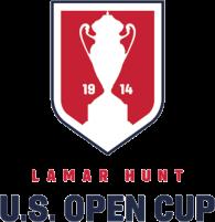 lamar_hunt_u-s-_open_cup_logo