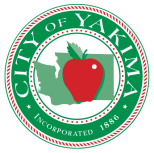 yakima-officialseal