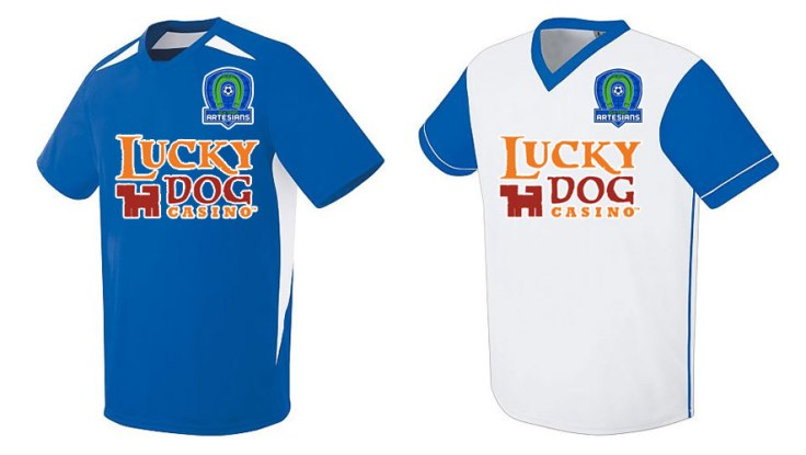lucky-dog-casino-jerseys