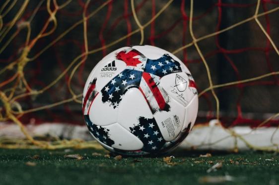 Bowery-MLS-Ball-4