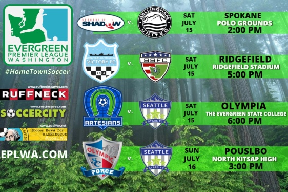 jpgJULY 15-16 EPLWA-JPG