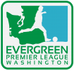 Evergreen Premier League