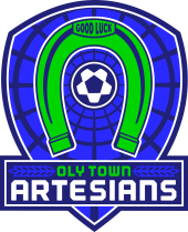 Oly Town FC Primary Final Draft 2017 EDIT BIG