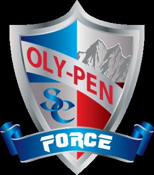 OlyPen Logo_Full Color